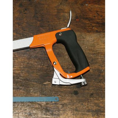 Beta Tools beugelzaag 1726BM staal 017260050