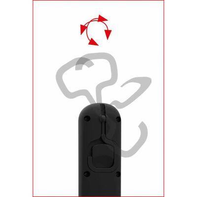 KS Tools PerfectLight Werkplaats handlamp 200 lumen 150.4445