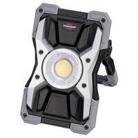 Brennenstuhl Spotlight RUFUS LED mobiel oplaadbaar 15 W