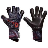 Elite Sport Keepershandschoenen Vipera maat 11 zwart