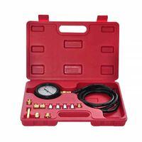 Oliedrukmeter 35 bar / 500 psi