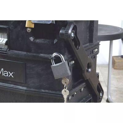 Stanley FatMax gereedschapswagen 1-94-210