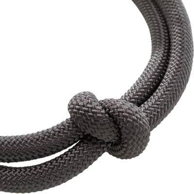 TRIXIE Hondenhalsband BE NORDIC M 8 mm