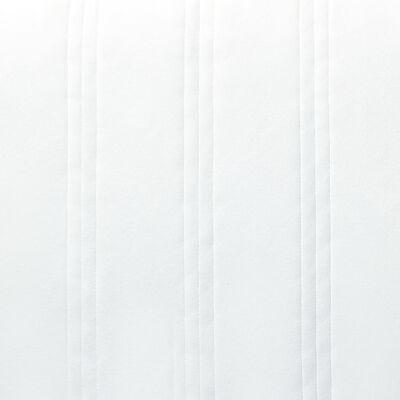 vidaXL Boxspringmatras 200x140x20 cm