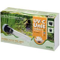 Velda UV-C 18 W