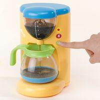 Playgo Mijn koffiezetapparaat 3150