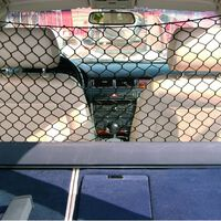 Pawise Autoveiligheidsnet