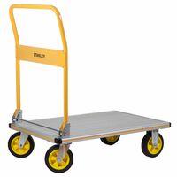 Stanley Platformwagen PC511 250 kg