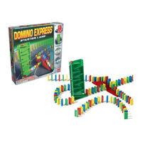Goliath Domino Express Starter Lane 60 stenen