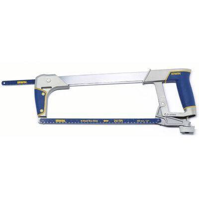 Irwin Metaalzaagbeugel I-125 voor 300mm bladen 10504407