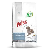 Procare Senior Gevogelte Hondenvoer 3 Kg Prins,