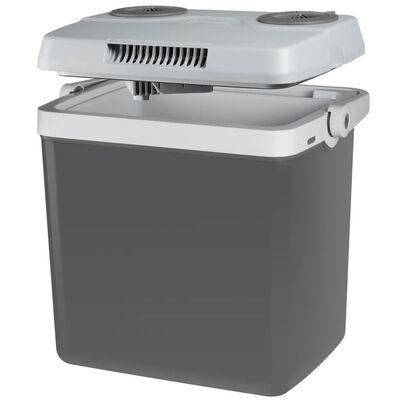Tristar Koelbox 26 L