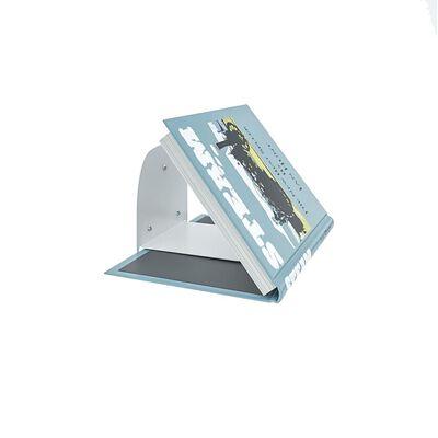 Gorillz Design® Casper Onzichtbare Boekenplank