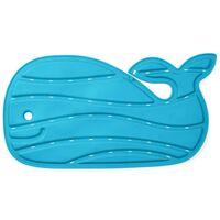 Skip Hop Badmat Redesign Moby blauw