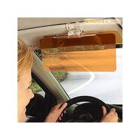 Proteye X Zonneklep voor Auto