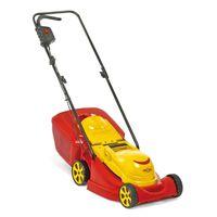 WOLF-Garten Elektrische grasmaaier S 3200 E 18BCA1D-650