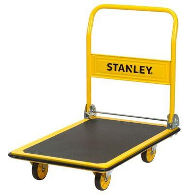 Stanley Platformwagen PC528 300 kg