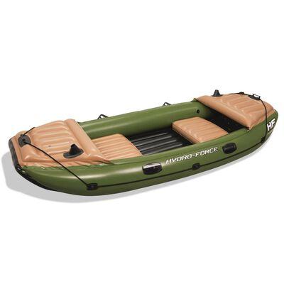 Bestway Hydro-Force Opblaasboot Neva III 316x124 cm 65008