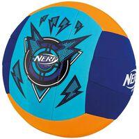 Nerf Sports Neoprene Beach-Volleybal 23 cm
