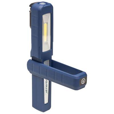 Scangrip Penwerklamp 2-in-1 Unipen COB LED 150 lm 1,5 W