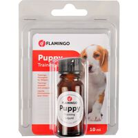 Hondenverzorging Puppy Trainer