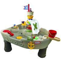 Little Tikes Watertafel Anchor Away piratenschip