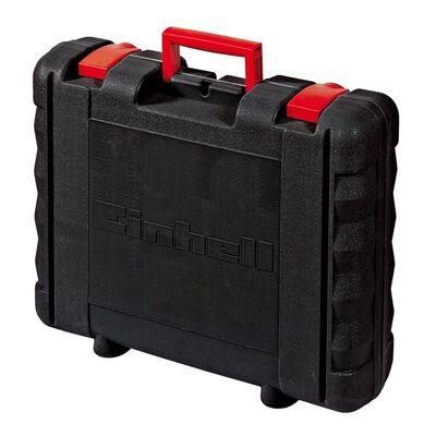 Einhell Haakse polijstmachine CC-PO 1100/1E 1100 W 2093264