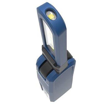 Scangrip Handlamp Thin Lite LED 250 lm 2,5 W