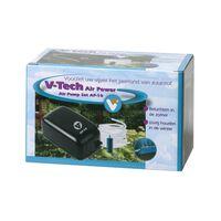 VT V-Tech Air Pump Set AP-10