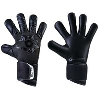 Elite Sport Keepershandschoenen Neo maat 11 zwart