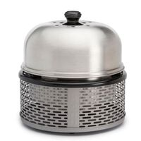 COBB BBQ pro grijs 702002