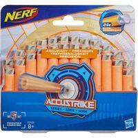 Nerf N-Strike Elite Accustrike Refills 24 Stuks
