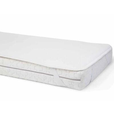 CHILDHOME Topmatras Puro Aero Safe Sleeper 70x140 cm,