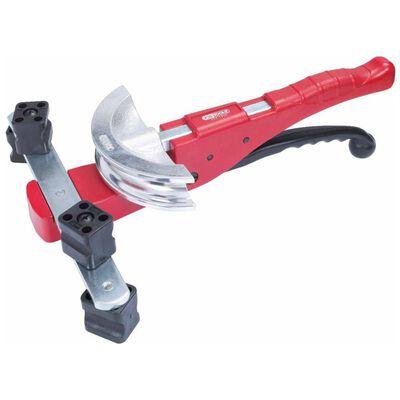 KS Tools Ratel-buig set 10-22 mm 13-delig 203.1400
