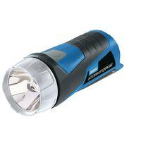 Draper Tools Zaklamp LED mini zonder accu Storm Force 10,8 V