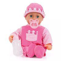 Bayer Babypop First Words 38 cm 93825AA