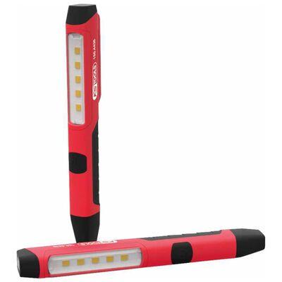 KS Tools PerfectLight 5 + 1 Inspectielamp 100 lumen 150.4435