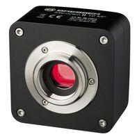 Bresser MikroCam II 12 MP Microscoop Camera