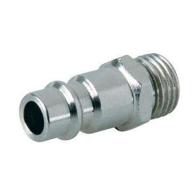 Silverline Bandenpomp (400 mm)