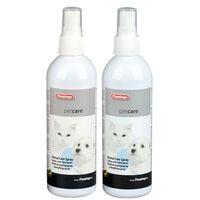 Hondenverzorging Tandverzorgingsspray