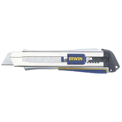 Irwin ProTouch™-afbreekmes met schroef 25mm 10504553