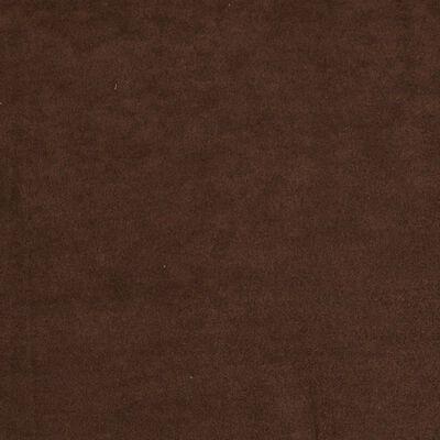 FLAMINGO Kattenhuis 2-in-1 Snoozy driehoek 32x55x23 cm