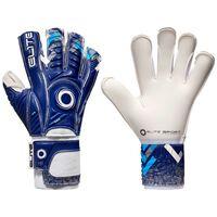 Elite Sport Keepershandschoenen Brambo maat 11 blauw