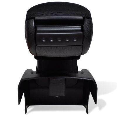 vidaXL Armsteun voor Ford Focus (2005-2011)