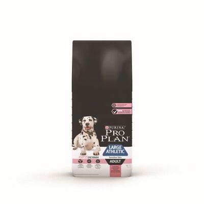 Sensations Sauces Countryside Selectie 12-pack Portiezakjes 12x100 Gr,