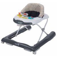 Safety 1st Loopstoeltje Bolid warm grijs 2726191000