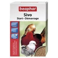 Beaphar Sivo Start (0-4 Wk) 1 Kg