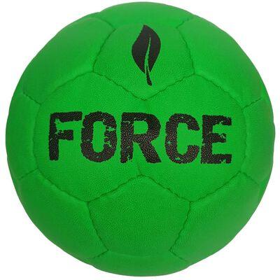 GUTA Trefbal Force zacht 13 cm groen