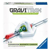 Gravitrax Magnetisch Kanon