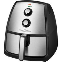 ProfiCook Heteluchtfriteuse PC-FR 1115 H 3,5 L 1500 W